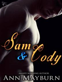 Sam and Cody
