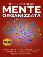 Mente Organizzata