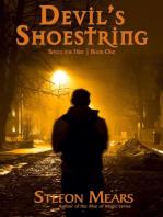 Devil's Shoestring
