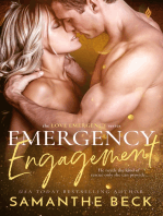 Emergency Engagement