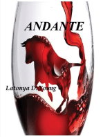 Adante - Haiku...Senryu and Other Poetry
