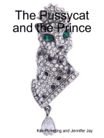 The Pussycat and the Prince