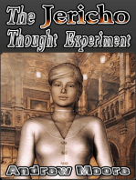 The Jericho Thought Experiment