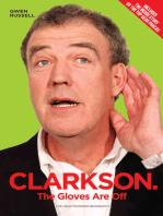 Clarkson