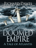 Doomed Empire