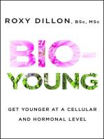 Bio-Young