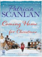 Coming Home . . . for Christmas