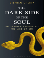 The Dark Side of the Soul