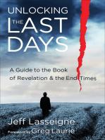 Unlocking the Last Days