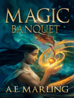 Magic Banquet