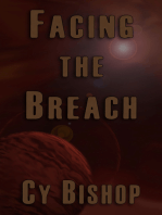 Facing the Breach