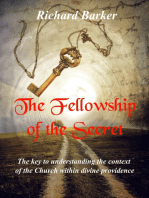 The Fellowship Of The Secret