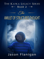 The Amulet of Structured Thought