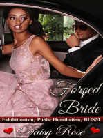 Forced Bride