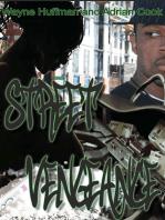 Street Vengeance