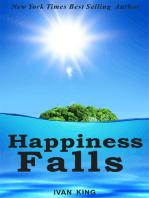 Happiness Falls