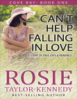 Can't Help Falling In Love Free download PDF and Read online