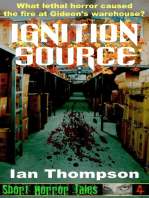 Ignition Source