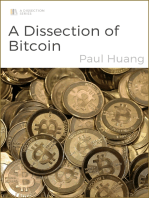 A Dissection of Bitcoin