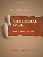 The Lethal Dose