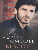 The Agent and the Model