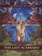 The Last Scabbard