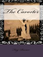 The Cavorter