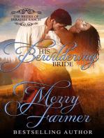 His Bewildering Bride