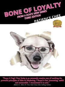 Bone of Loyalty