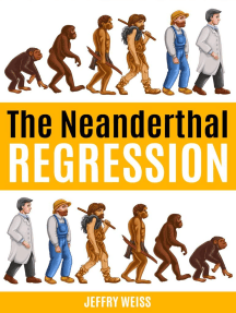The Neanderthal Regression: Paul Decker assignments, #9