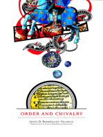 Order and Chivalry