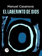 El laberinto de Dios