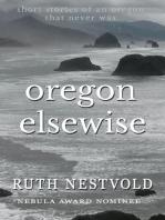 Oregon Elsewise