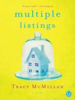 Multiple Listings