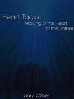 Heart Tracks