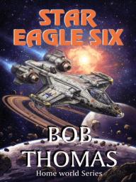 Star Eagle Six