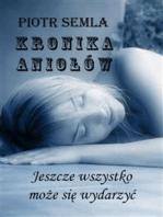 Kronika Aniołów