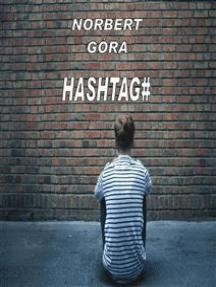 Hashtag#