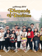 Rhapsody of Realities February 2016 Edition