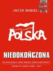 Polska niedokończona