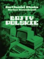 Bajty Polskie