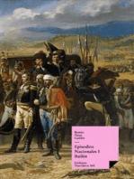 Episodios nacionales I. Bailén