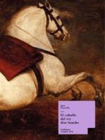 El caballo del rey don Sancho