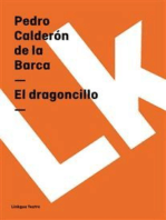 El dragoncillo