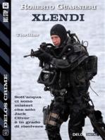 Xlendi