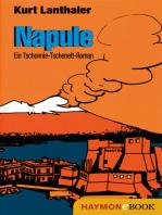 Napule