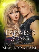 Earwen's Song