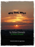 Why God, Why?