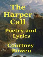 The Harper Call