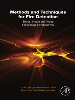 Methods and Techniques for Fire Detection: Signal, Image and Video Processing Perspectives